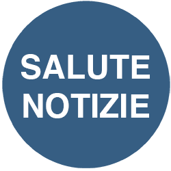 SaluteNotizie.it