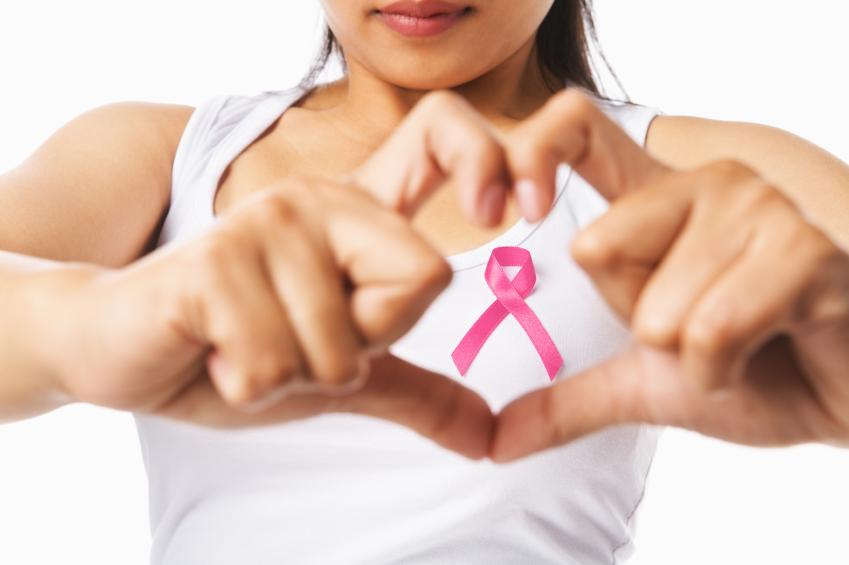 Tumore al seno, un nemico che si può battere