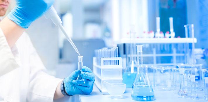 Settore farmaceutico, le imprese della salute in Lombardia